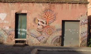 <img alt=STREET-ART-A-ROMA-murales-e-graffiti>