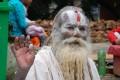 Divinità Indiane. Guida alle principali divinità dell'induismo