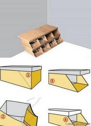 scatole_di_scarpe_1_scarpiera