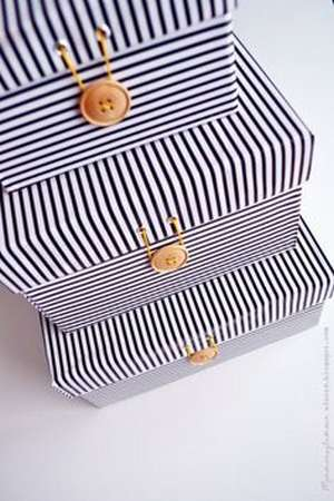 scatole_di_scarpe_2_contenitori_vestiti
