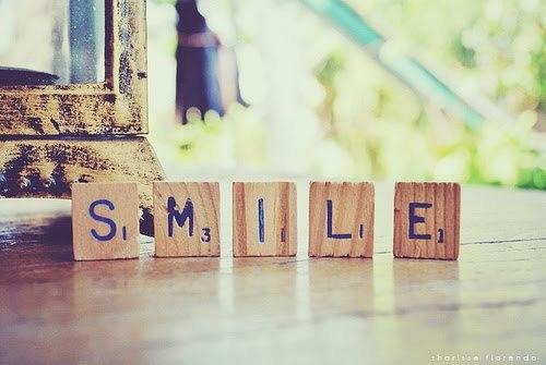 smile_large