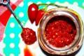 Crema di Peperoncini in 5 minuti