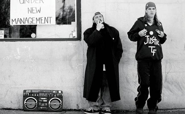 etnies-kevin-smith-clerks-jay-silent-bob