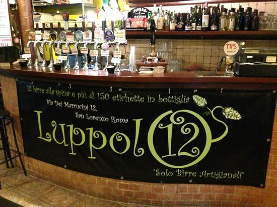 luppolo12
