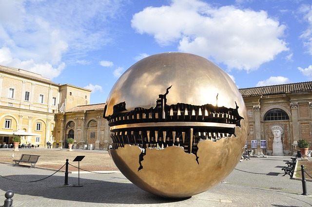 <img alt=musei-gratis-a-roma>