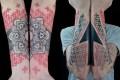 DOTWORK TATTOO i Migliori Tatuatori di Italia