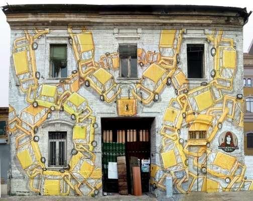 <img alt=Mangiare-bene-e-low-cost-nei-Centri-Sociali-di-Roma>