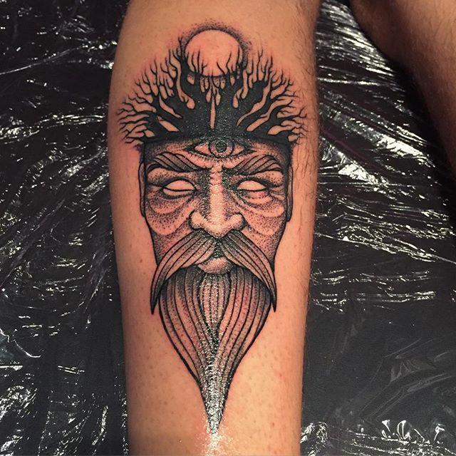 <img alt=DOTWORK-TATTOO-i-Migliori-Tatuatori-di-Italia>