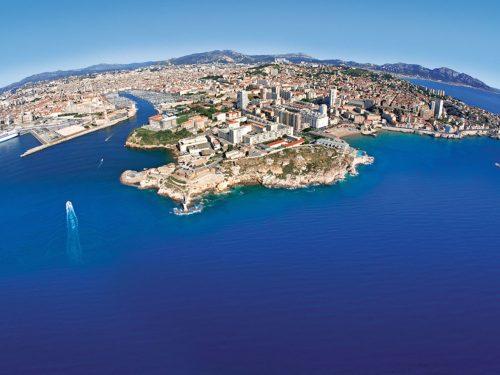 Le 9 città più economiche di Europa
