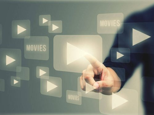 I 7 migliori siti di Streaming Film in HD