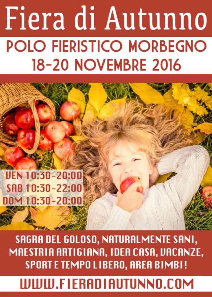SAGRE Inverno 2016 in italia