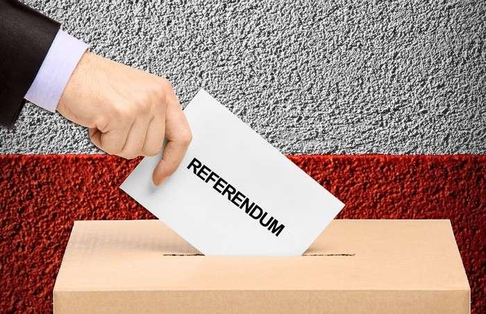 Referendum renzi boschi no